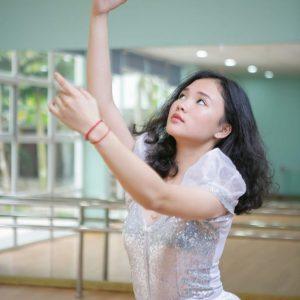 Chị Nguyễn Thị C