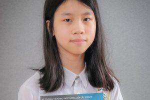 Nguyễn-Xuân-Nhật-Nguyên-6B2