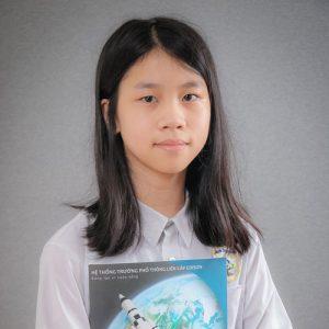 Nguyễn Xuân Nhật Nguyên