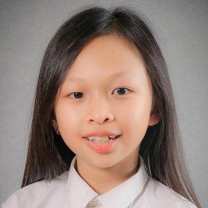 Trinh Ha An